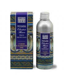 Prebarba Electric Shave 150ml - Carezza Salsomaggiore