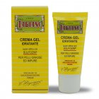 Crema Gel Idratante 50ml - Linea Supersapone Tabiano