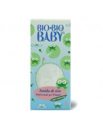 Amido di Riso 300g - Bio Bio Baby