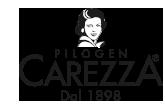 Pilogen logo
