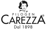 Cosmetici Pilogen Carezza